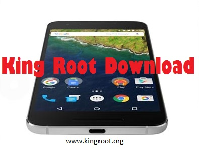 How to Get Root Permission on Android Using King Root